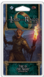 Lord of the Rings : The Card Game - Fire in the Night